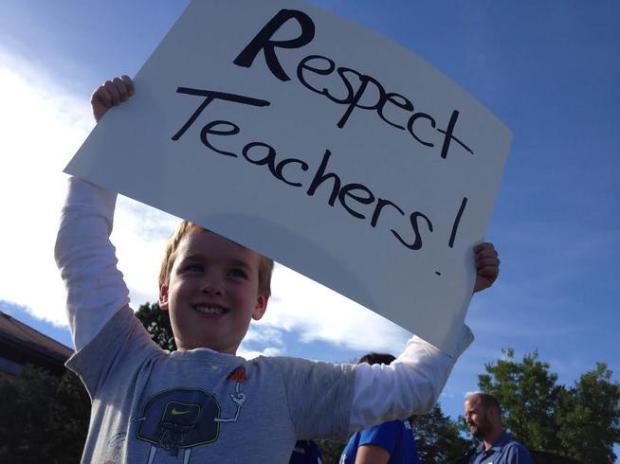 Christopher Yarberry, 5, a Jefferson County ...