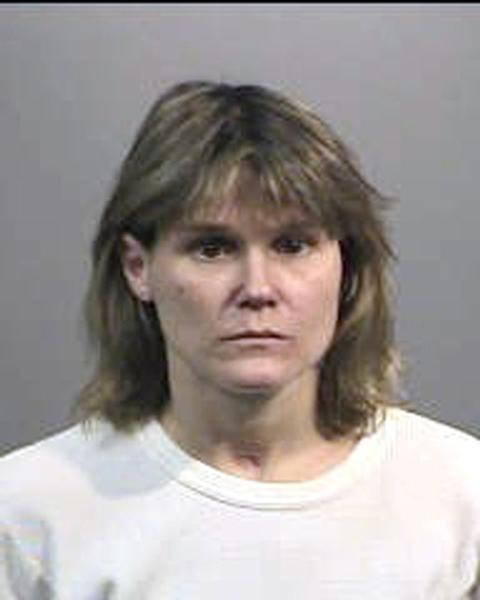Janine Ann Johler had a history of being a victim of domestic violence and had obtained restraining orders in the past.
