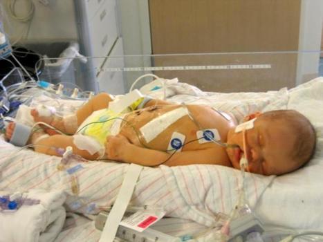 Children's Hospital in Aurora ranked 5th best in the ...