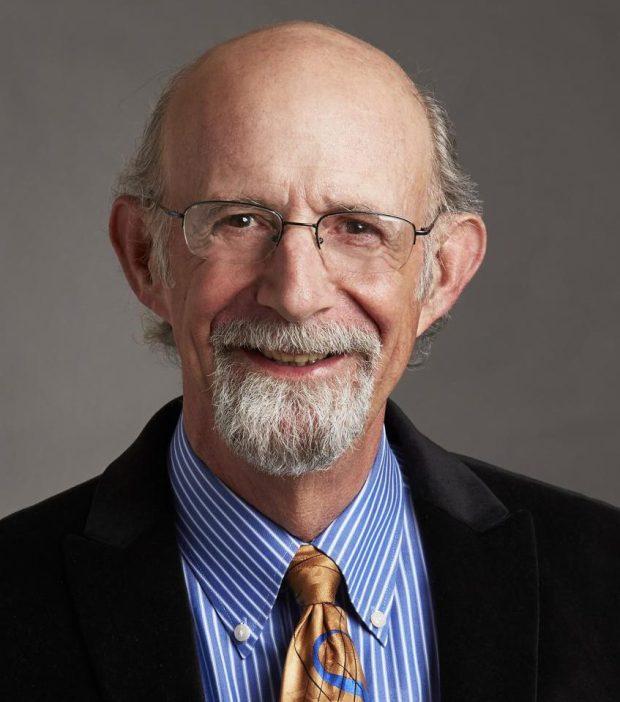 Denver Councilman Paul Kashmann
