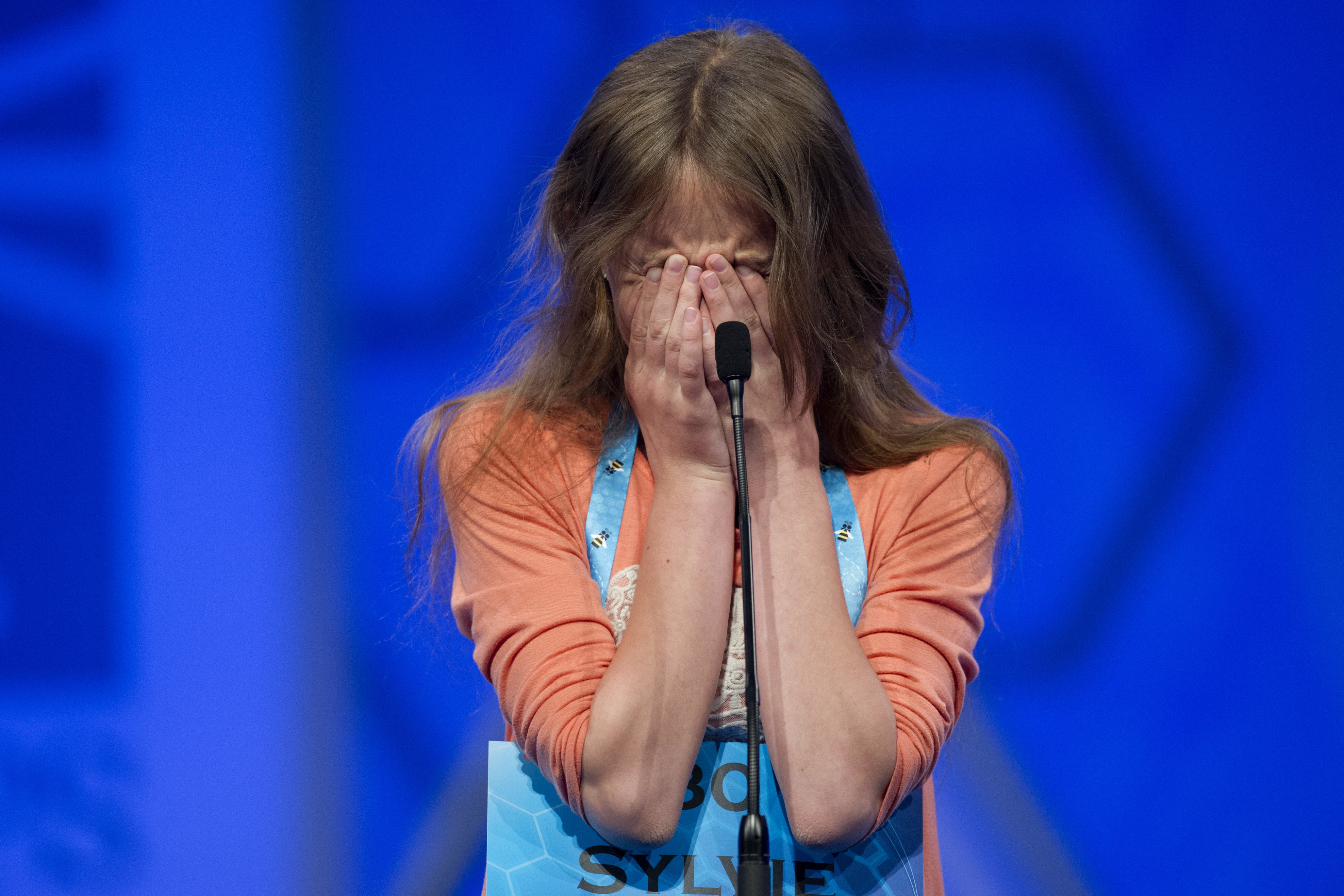National Spelling Bee Words For 6th Graders