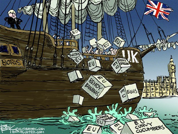 brexit-cartoon-bok