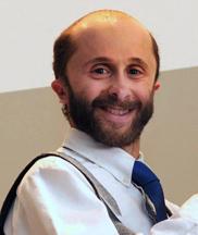 Danny Ledonne