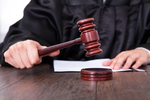 judge-letter