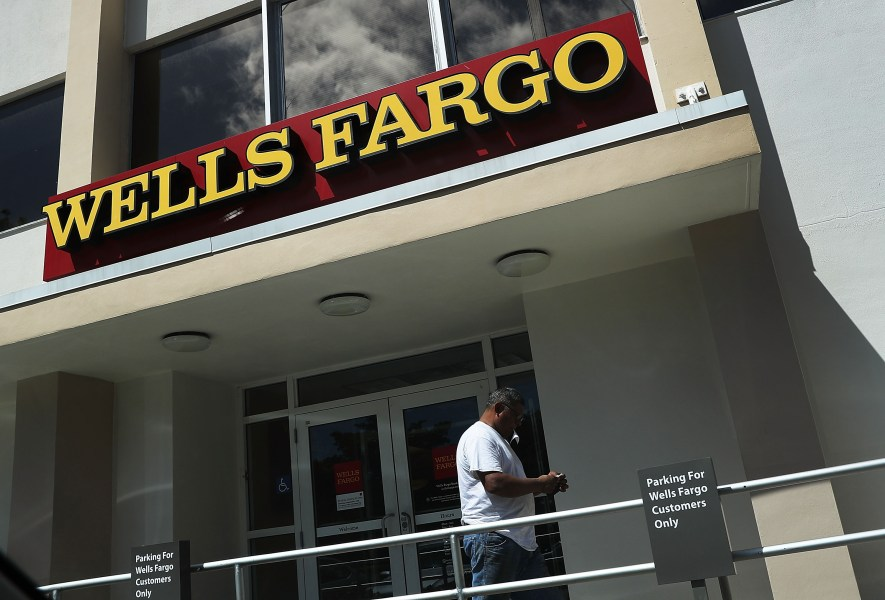 Bank at Wells Fargo  Here are 4 things you should do soon     The     Bank at Wells Fargo  Here are 4 things you should do soon     The Denver Post