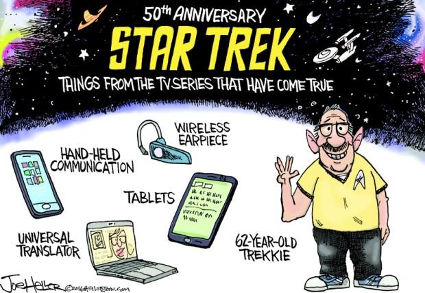 star-trek-turns-50-cartoon-heller