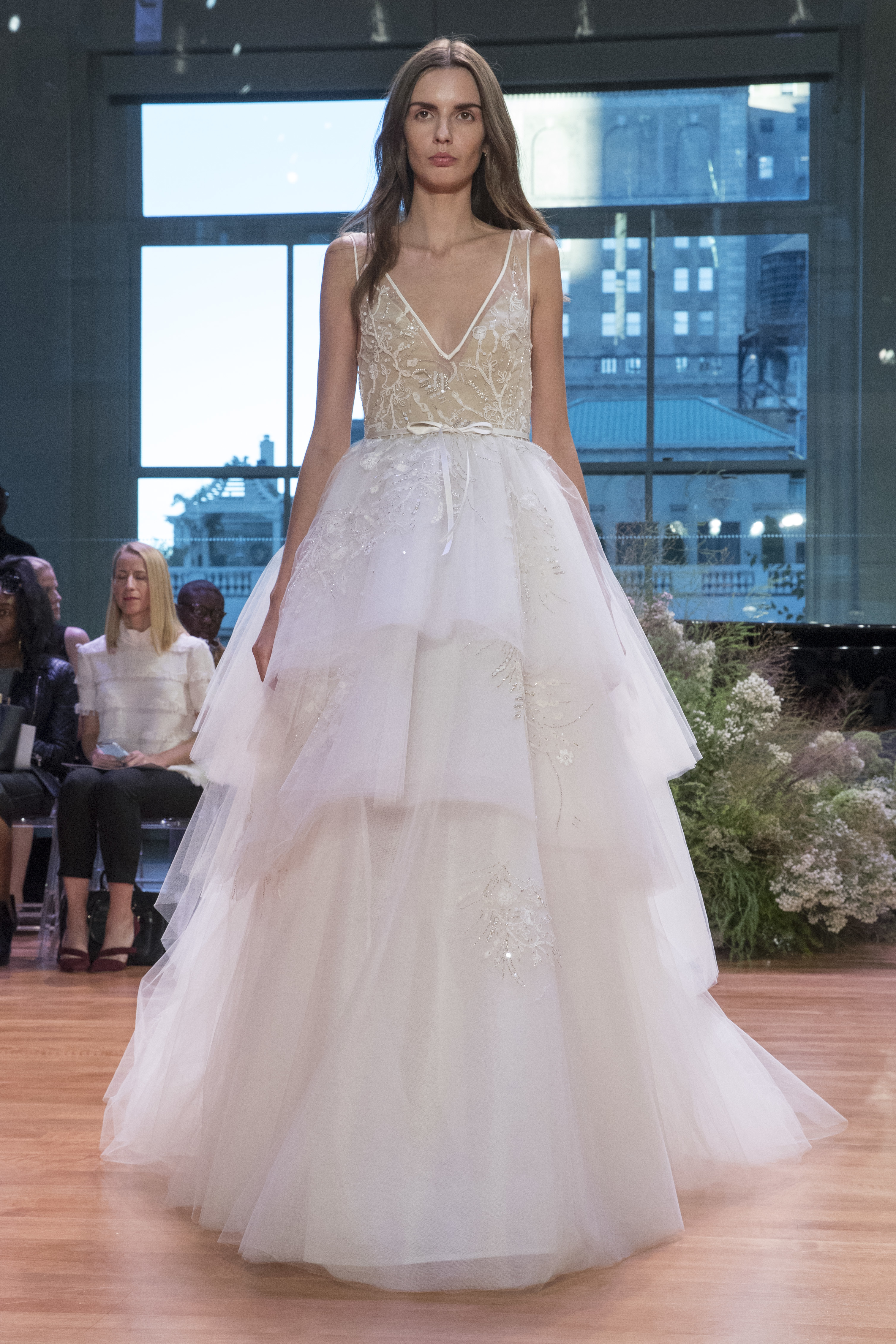 Wedding Dress From Breaking Dawn 77 Good In this Friday Oct