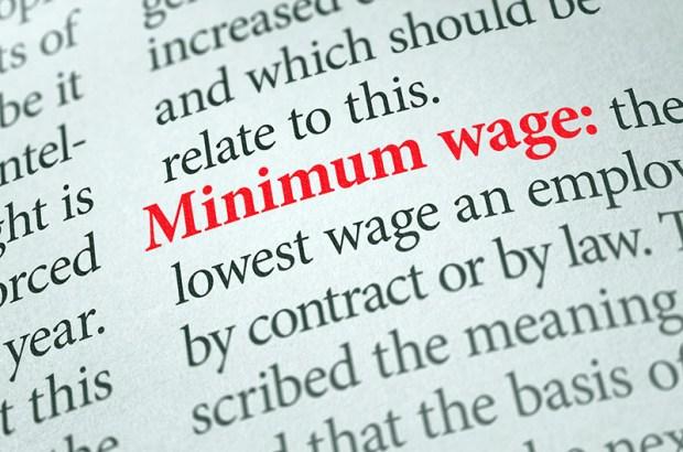 minimum-wage-pro-con