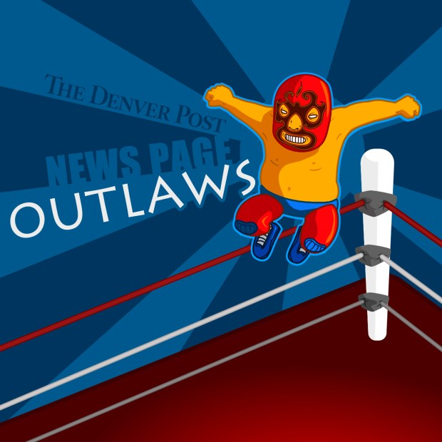 News Page Outlaws Podcast: Goldberg's Return, WWE In