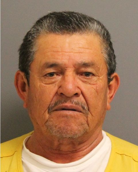 Man Arrested In Denver On Murder Charge In 1989 Mesa