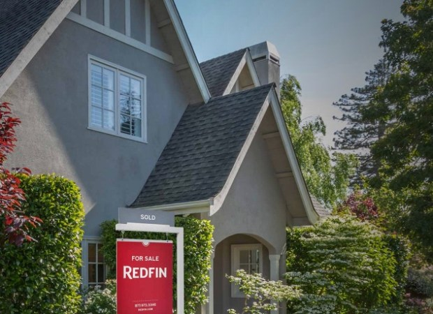 redfin testing a 1 percent home listing fee in metro