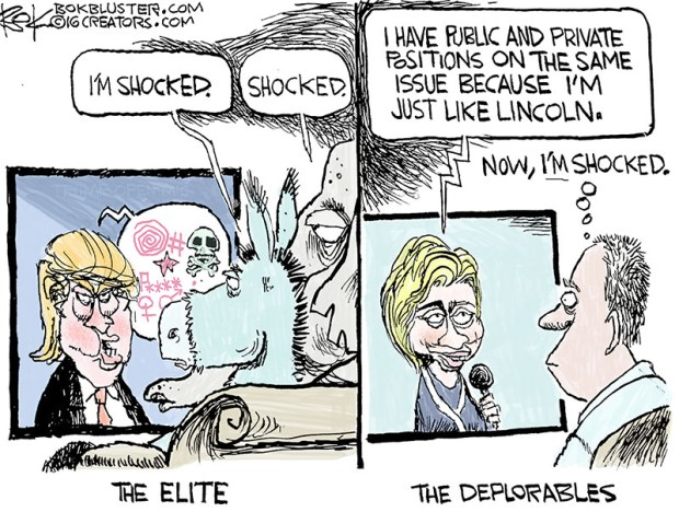 second-presidential-debate-cartoon-bok