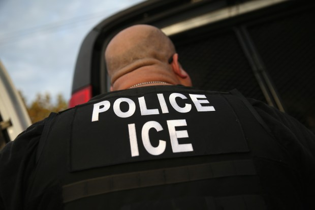 Colorado judge rules ICE violated federal law by withholding records