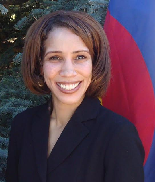 Denver Colorado News Weather Sports And More: Colorado Ethics Commission Tells Aurora Councilwoman To
