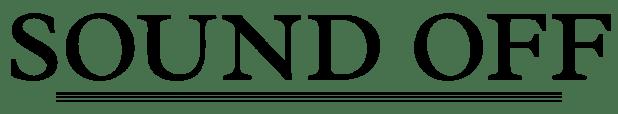 sound-off-no-logo