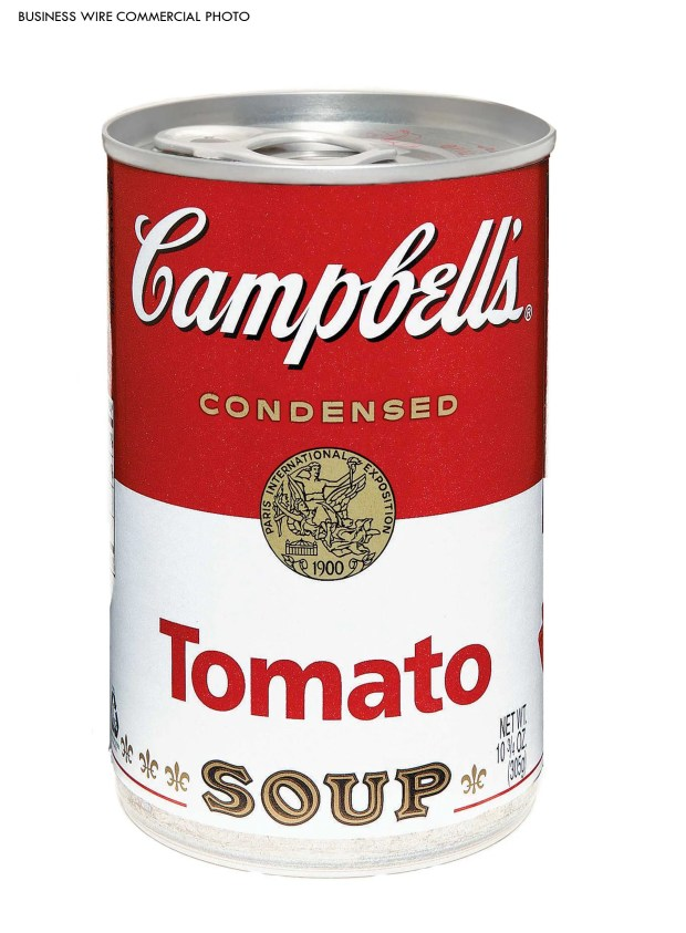 """business strategy for campbell soup Camden, nj – the campbell soup co is reorganizing its business the company will be split into two groups, with one focused on its core enterprises of soup, simple meals, shelf-stable beverages and snacks the other group will be an """"accelerator,"""" according to the company, and focus on long."""