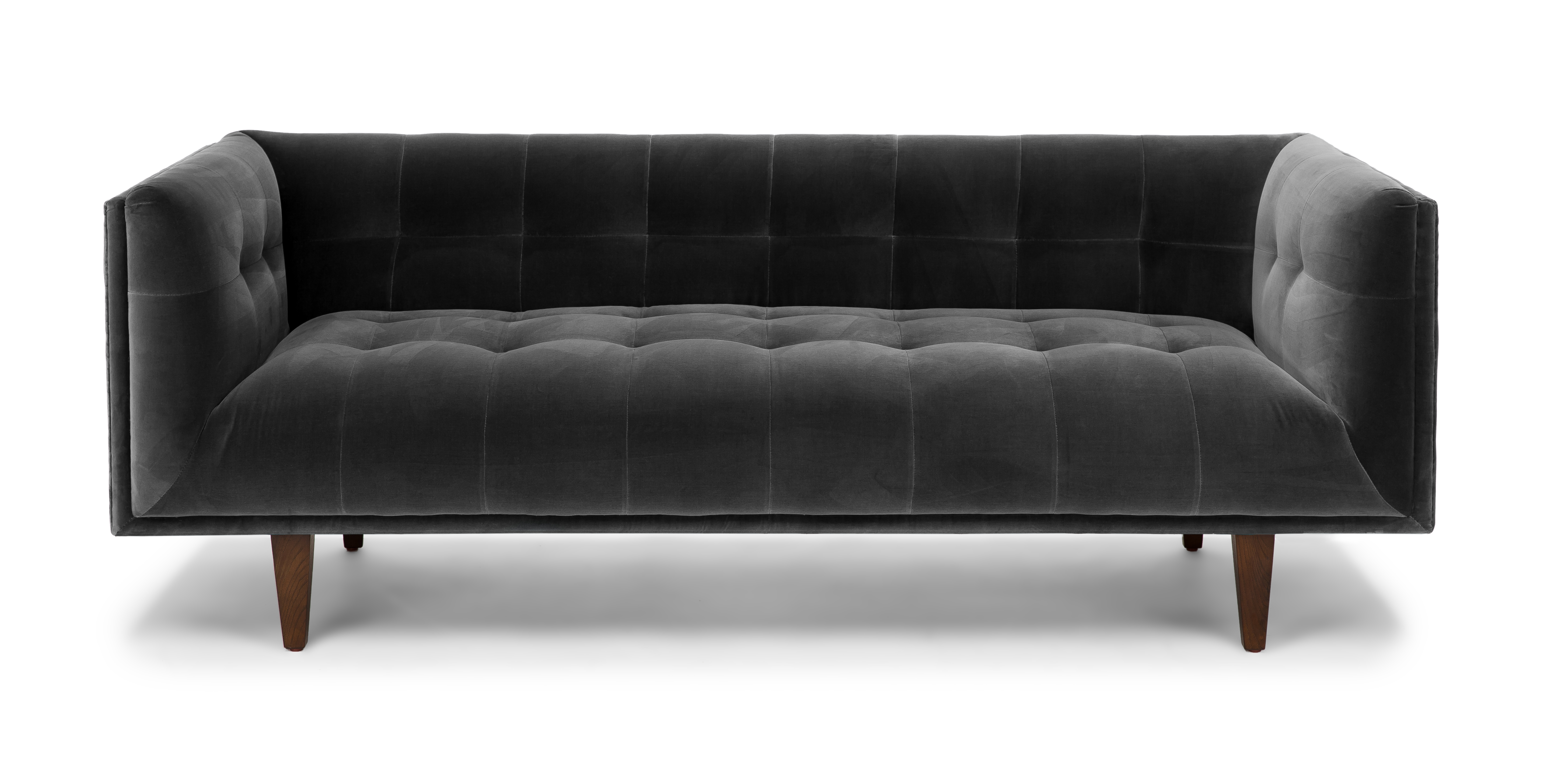 12 designer picked sofas for every budget and people with pets and rh denverpost com Cisco Brothers Sofa Gift Market Cisco Brothers Furniture