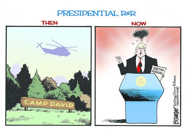 trump-press-conference-cartoon-breen