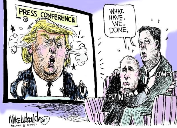 trump-press-conference-cartoon-luckovich
