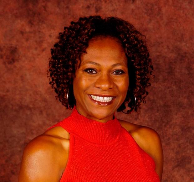Rhonda Blanford-Green Named CHSAA Commissioner