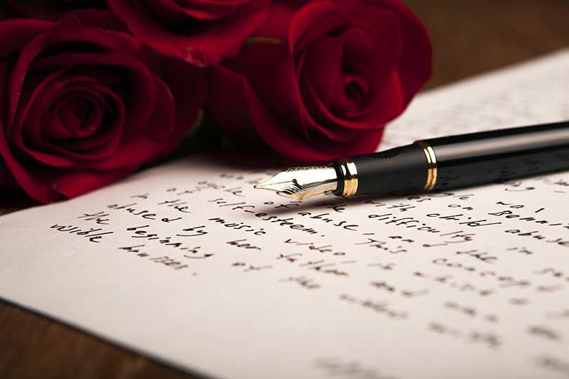 how to write poetry for beginners pdf