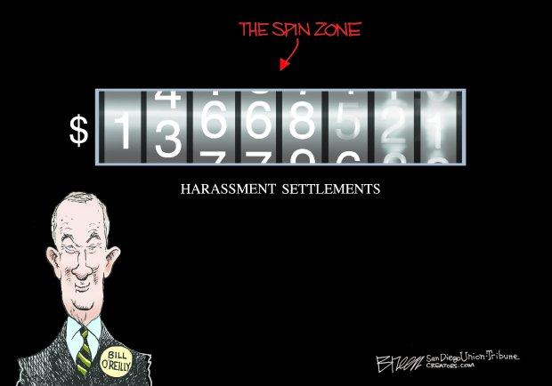 bill-oreilly-sexual-harassment-cartoon-breen