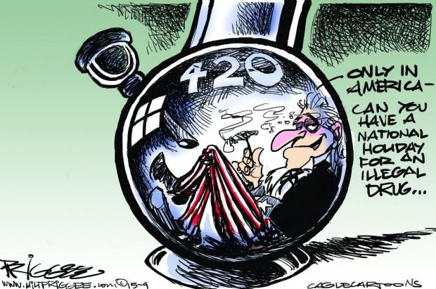 newsletter-2017-05-01-marijuana-420-cartoon-priggee