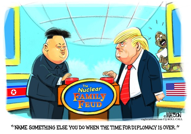 newsletter-2017-05-01-north-korea-cartoon-matson