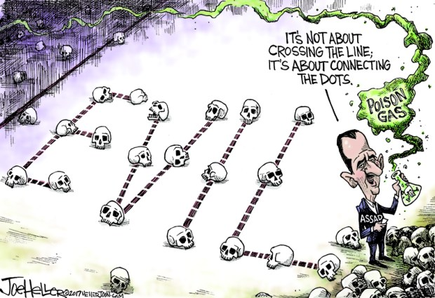 syria-chemical-attack-cartoon-heller.jpg