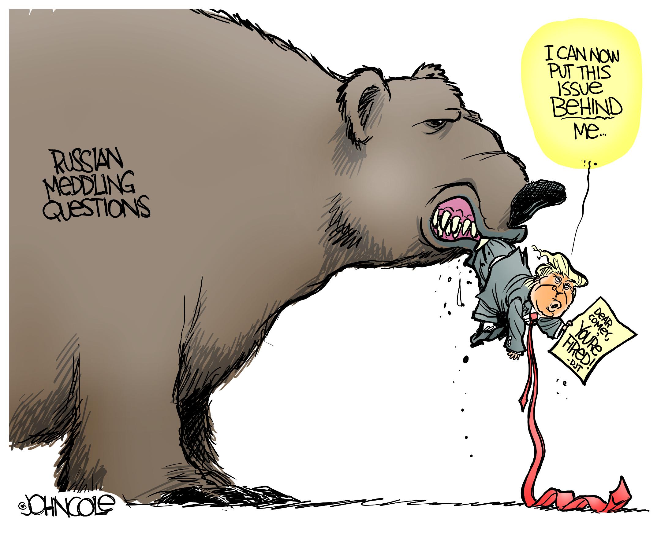 comey-firing-cartoon-cole