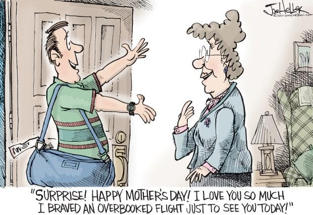 newsletter-2017-05-15-mothers-day-cartoon-heller