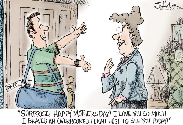 newsletter-2017-05-15-mothers-day-cartoon-heller