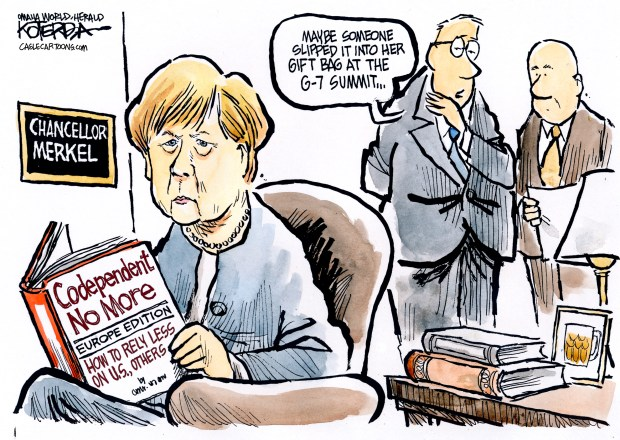 newsletter-2017-06-05-merkel-cartoon-koterba