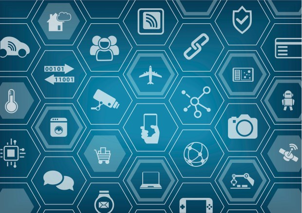 ransomware and internet of things