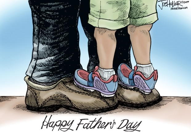 fathers-day-2017-cartoon-heller
