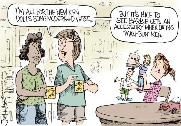 ken-doll-makeover-cartoon-heller