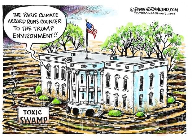 newsletter-2017-06-12-climate-cartoon-granlund