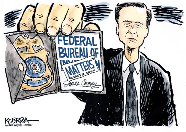 newsletter-2017-06-12-trump-comey-cartoon-koterba