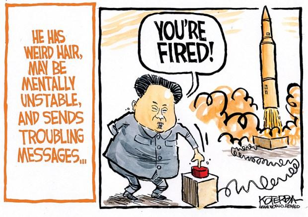 newsletter-2017-07-10-north-korea-test-launch-cartoon-koterba