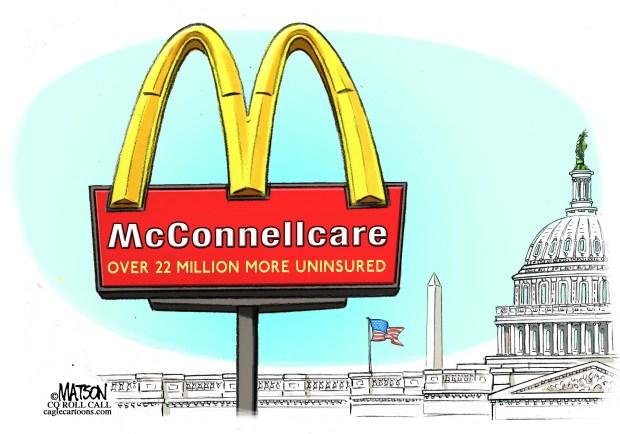 replacing-obamacare-cartoon-matson