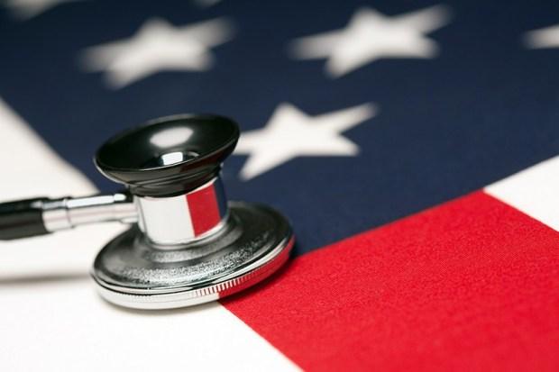 govs health care letters