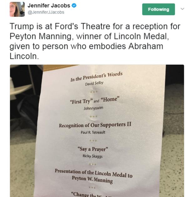 tweet peyton 1