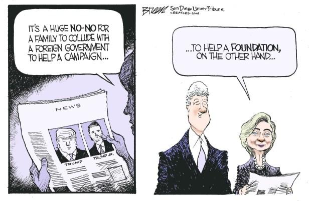 newsletter-2017-07-17-donald-trump-jr-emails-cartoon-breen