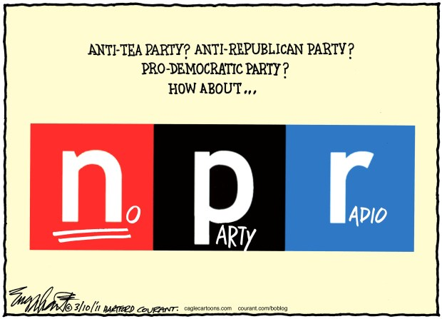 newsletter-2017-07-17-npr-cartoon-englehart
