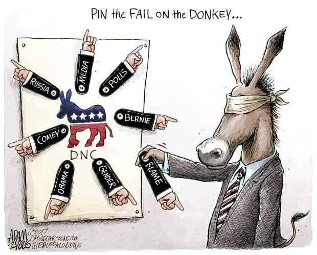 newsletter-2017-07-31-democrats-cartoon-zyglis.jpg