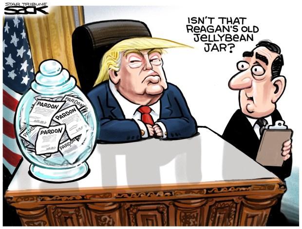 newsletter-2017-07-31-trump-pardon-cartoon-sack