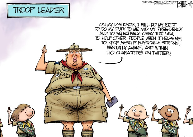 trump-boy-scouts-cartoon-beeler