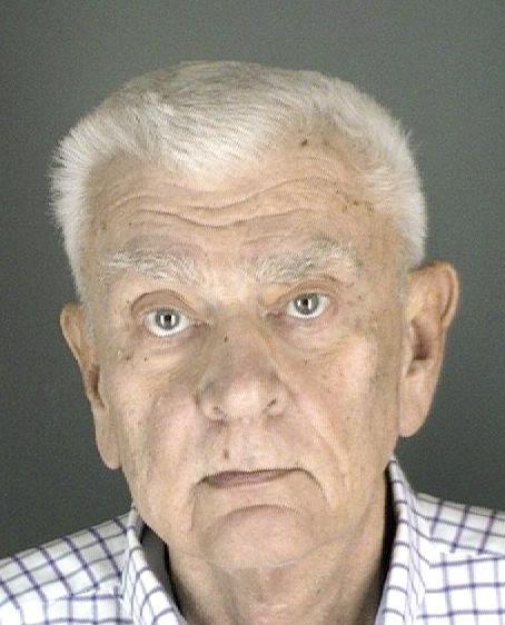 Ex-Boulder Mayor Bob Greenlee Set For Trial In Fatal Crash