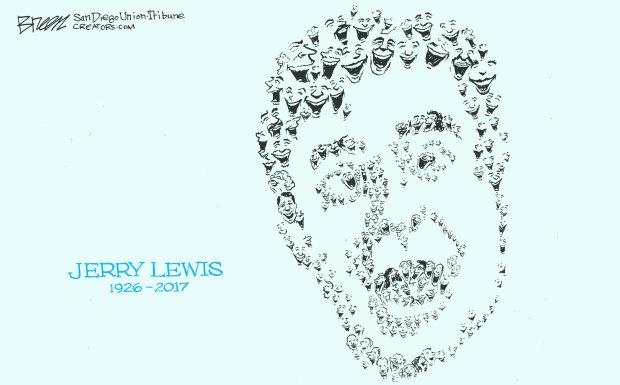 jerry-lewis-cartoon-breen