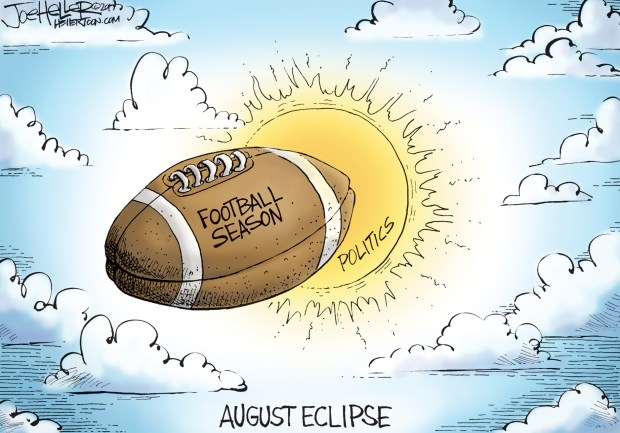 newsletter-2017-08-07-politics-football-cartoon-heller